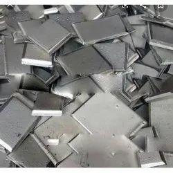 Nickel Metal Cathods