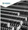 Vedanta Electrosteel (V-Xega) 550D TMT Bar