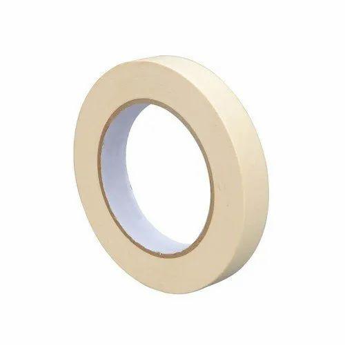 2 inch Hirani Polyplast ABRO Tape