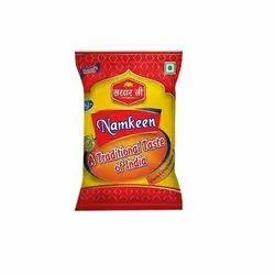 Narang Sardar Ji Namkeen Raita Boondi, Packaging Size: 25 Gm