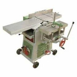 Wood Randha Machine
