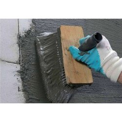 Cementitious Waterproofing Compound