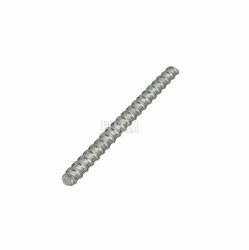 Formwork Tie Rod