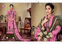 Tanishk Fashion Minar Plazzo Style Salwar Suit Catalog Collection