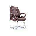 Modular Visitor Chair