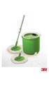 Floor Cleaning Bucket Mop