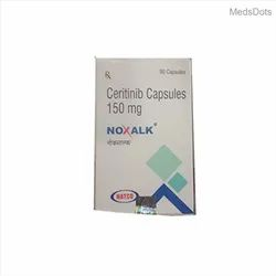Noxalk 150mg Buy