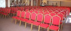Conference Banquet Hall
