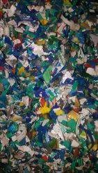HDPE Scrap