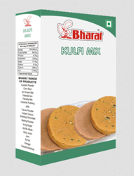 Bharat Kulfi Mix Box