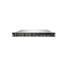 HPE Proliant DL360 Gen10 P08310-B21