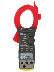 Digital Power Clamp Meter DT900