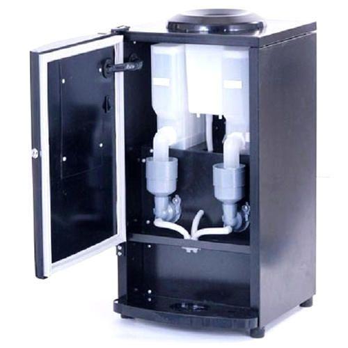 Tea Vending Machine at Rs 5000/piece | Tea Vending Machines | ID:  14186106888