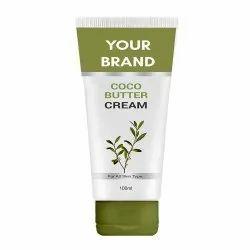 Coco Butter Cream