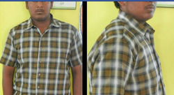 Male Weight Loss Service For Mens
