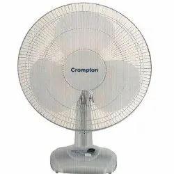 Crompton Table Fans