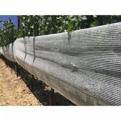 HDPE Windbreak Mesh