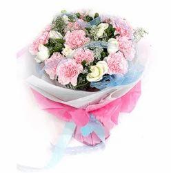 Mix Flower Bunch