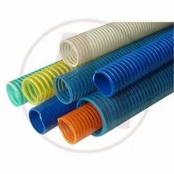 PVC Food Grade Tubing For Miscellaneous Applications