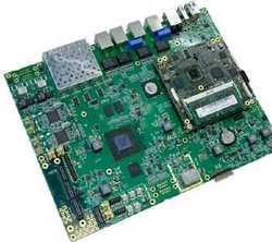 Electronics Industrial PCB Boards Repairing