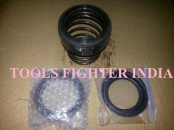 Shaft Seal Assembly for Sabroe SMC 100