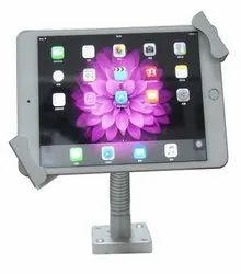 Flexi Wall/Table Mount Stand