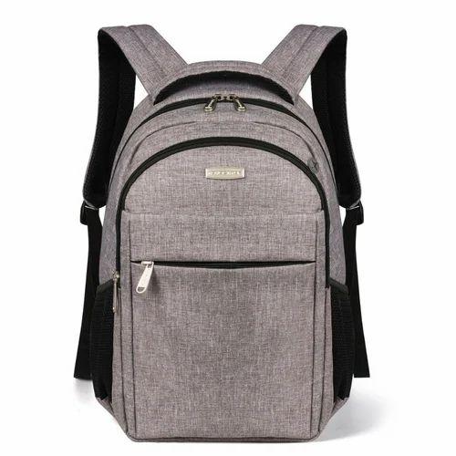 d18ee95af0 Boys School Bag