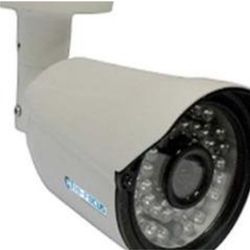 Buy 1 MP Resolution Bullet Camera HC-AHD-TM10N2