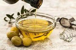 Cold Pressed  Virgin Olive Oil