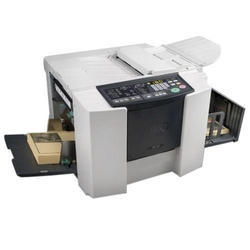 Riso digital duplicator riso digital duplicating machine prices riso cv 3230 digital duplicator malvernweather Choice Image