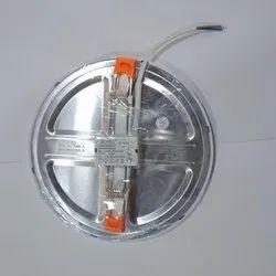 Electric 8W Light Socket