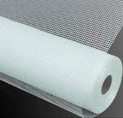 Water Proofing Fabric