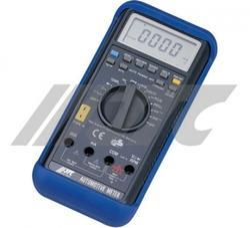 JTC  Professional Automotive Meter