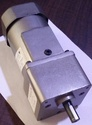 40 Watt AC Induction Gear Motor