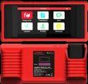 Launch X431 Pro Lite Car Scanner