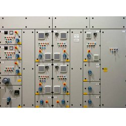 Spherehot Control Panels
