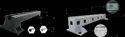 CNC Fiber Laser Cutting Machine P Series