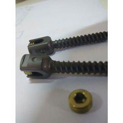 Mono Axial Screw