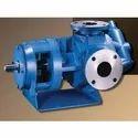 Global Gear Pump