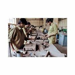 Labor Manpower Service