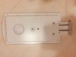 Integrated Solar Street Light (ST-Z002) 20Watt