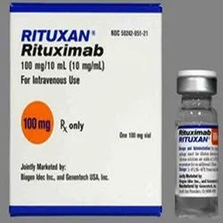 Rituximab-Injection ( Enfiera )