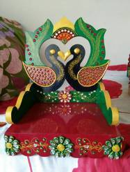 Decorative Handicrafts In Rajkot Gujarat Decorative Handicrafts