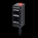 Autonics Photoelectric Sensor