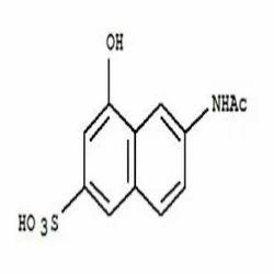 Gamma Acid, Packaging Type: 25 Kg