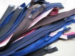 No.3 Nylon Zippers