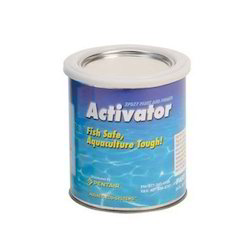 500 ML Epoxy Paint