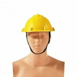 ISI Mark Safety Helmet