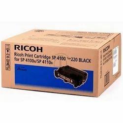 Ricoh Toner Printer Cartridge