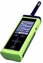 Multifunctional Handheld Meter